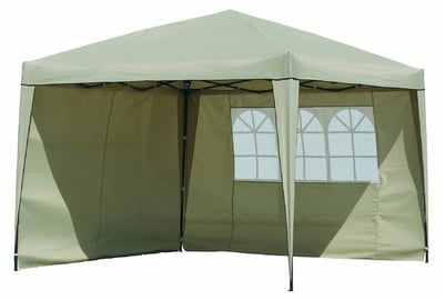 partyzelte pavillons gartenmarkt der lhg s dtirol. Black Bedroom Furniture Sets. Home Design Ideas